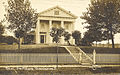 Residence of John M. Klever. Bloomingburg, O. (12660113013).jpg
