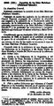 Resolución 2065 AGNU 03.png