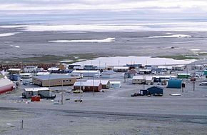 Resolute Bay 1 1997-08-02.jpg