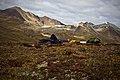 Resting by Samuel Glacier (Unsplash).jpg