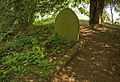 "Resting place of ""Quick"" - geograph.org.uk - 869819.jpg"