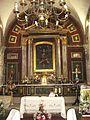 Retablo de Iglesia de Ourol.JPG