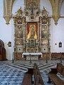 Retablo de la Virgen de la Antigua (Medina Sidonia).jpg