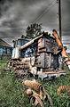 Retired tractor (6065704969).jpg