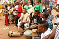 Retiring from all village involvement (Igboto mma) in Umuahia, Abia state 07.jpg