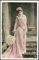 Reutlinger Verlet 1911.jpg