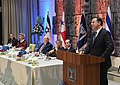 Reuven Rivlin with Juan Carlos Varela in Jerusalem (2537).jpg