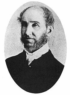 William Mitchell (missionary)