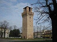 Revere La Torre.JPG