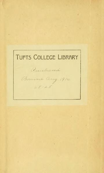 File:Revue des Deux Mondes - 1914 - tome 20.djvu