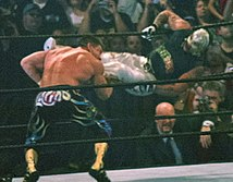 Did Eddie Guerrero Have A Heart Attack In The Ring