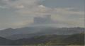 Rey Fire from Sisar Peak.png