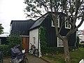Reykjavík Bergstaðastræti 22 - 2.jpg