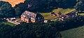 Rhede, Haus Tenking -- 2014 -- 2152 -- Ausschnitt.jpg