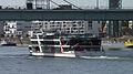 RheinFantasie (ship, 2011) 078.jpg