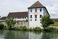 Rheinau ehemaliges Frauengasthaus.jpg