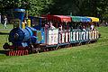 Rheinparkbahn Westernzug 2 2013-05-19 002.jpg