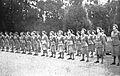 Rhodesian Women's Military Auxiliary Service, December 1941.jpg