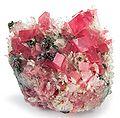 Rhodochrosite-Hubnerite-Quartz-280363.jpg
