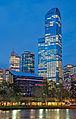 Rialto Tower.jpg