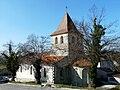 Ribérac collégiale Notre-Dame (2).JPG
