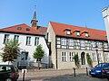 Ribnitz Kloster Stiftshaus2 2011-05-21.jpg