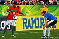 Ricardo Esgaio with the ball.jpg