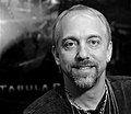 Richard Garriott.jpg