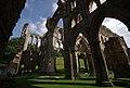 Rievaulx Abbey MMB 31.jpg