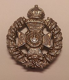 Rifle Brigade Cap Badge.jpg