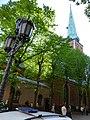 Riga - Sv. Jēkaba Katedrāle - panoramio (1).jpg