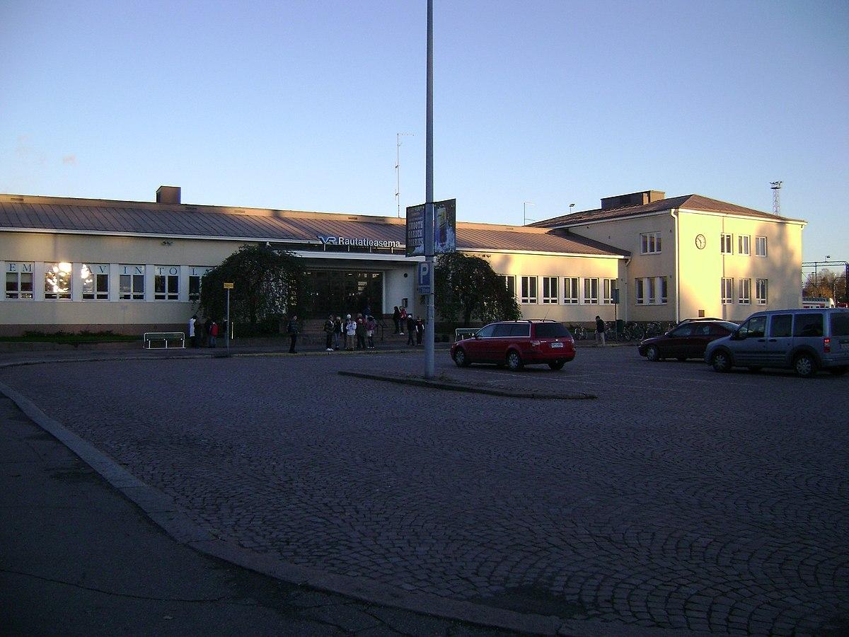 Riihimäki - Wikipedia 9e71241138