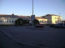 Riihimäen rautatieasema.JPG