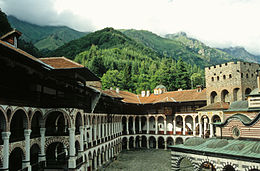 Rila klooster.jpeg