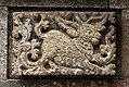 Rimbi temple relief, Jombang, 2017-09-19 01.jpg