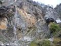 Rinka Fall, Eagels Nest (2955246850).jpg