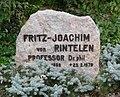 Rintelen Fritz-Joachim-von 1.jpg