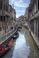Rio - Venice, Italy - April 18, 2014 01.jpg