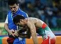 Rio 2016 Wrestling 139505251057152538387484.jpg