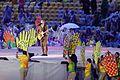 Rio 2016 termina em festa 1039567-21082016- mg 8431.jpg