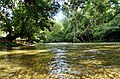 Rio Jilamito Atlantida.jpg