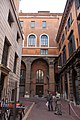 Rione II Trevi, 00187 Roma, Italy - panoramio (42).jpg