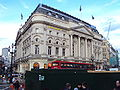 Ripley's believe it or not museum, Piccadilly Circus - DSC04248.JPG