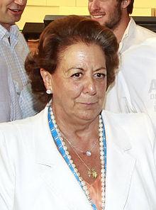 Rita Barberà 2014 (cropped).jpg
