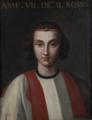 Ritratto di Amedeo VII di Savoia (0).png