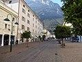 Riva del Garda - Scorcio 01.jpg