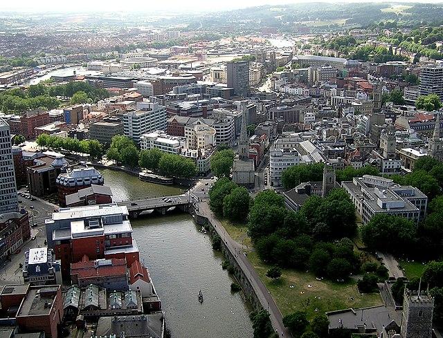Bristol_1
