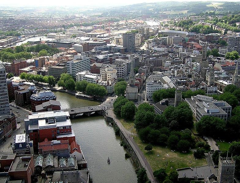 File:River.avon.from.balloon.bristol.arp.jpg