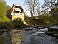 River Avon-watermill - geograph.org.uk - 624333.jpg