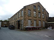 Riverside Mill, Fleetwood Road, Padiham (geograph 2612962).jpg